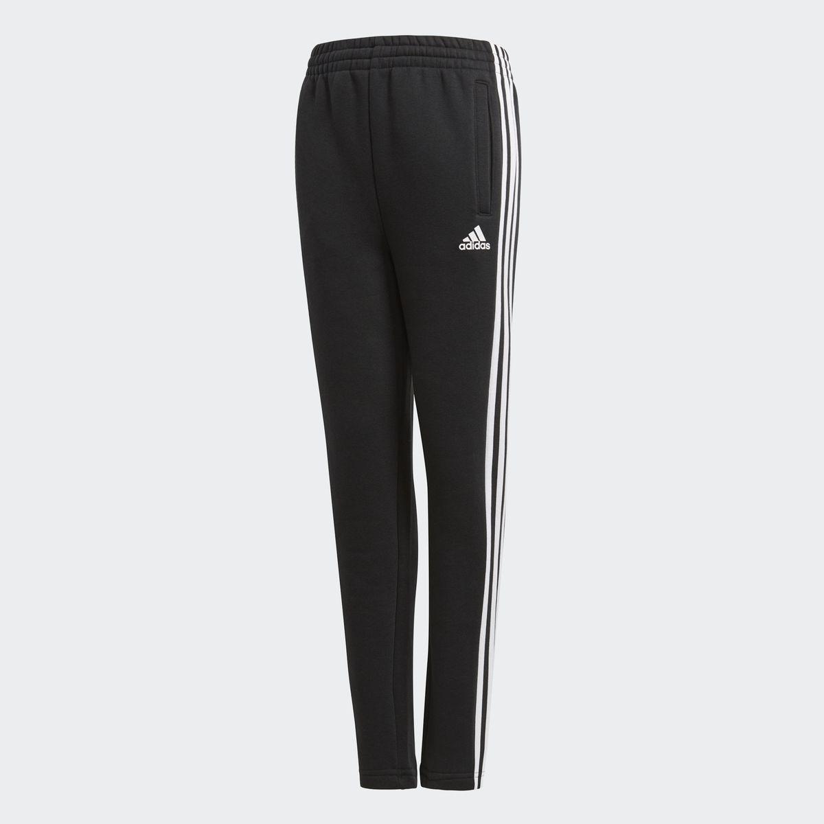 цены Брюки спортивные adidas Yb 3S Br Pant