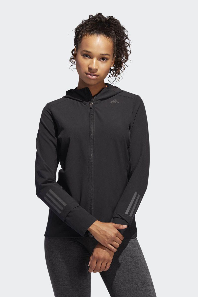 Ветровка adidas Response Jacket ветровки adidas ветровка xperior softshell jacket