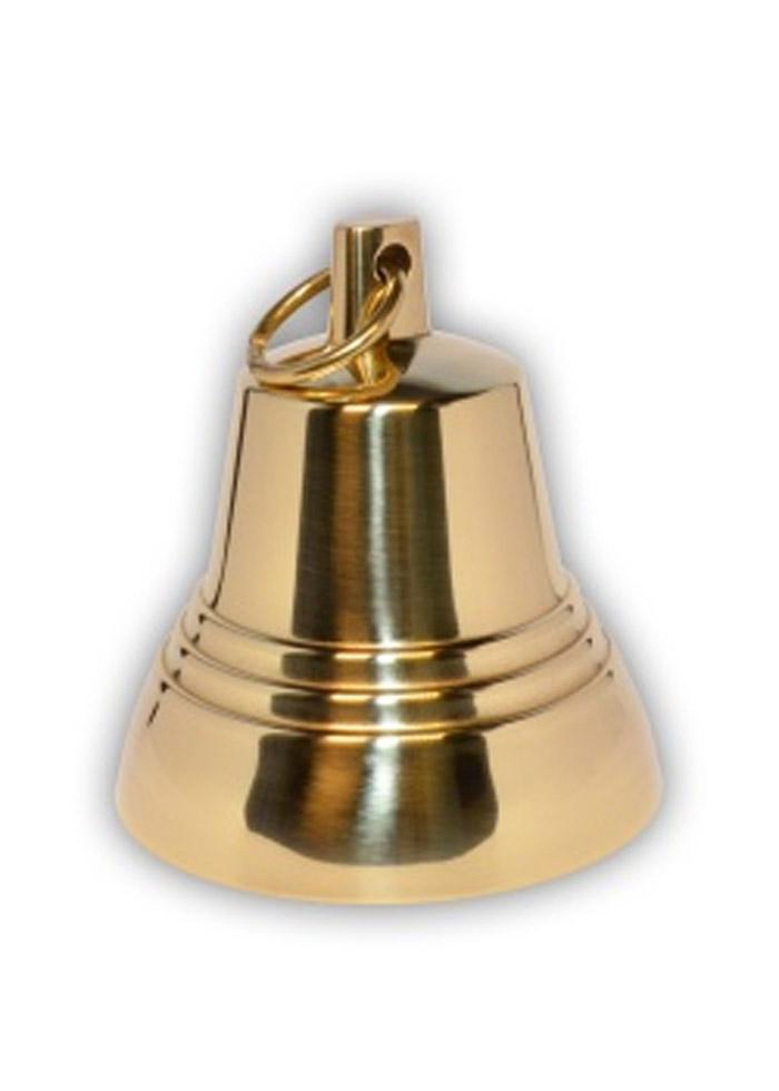 Колокольчик Валдайский №5 швеллер горячекатаный 6 5 5 85 м