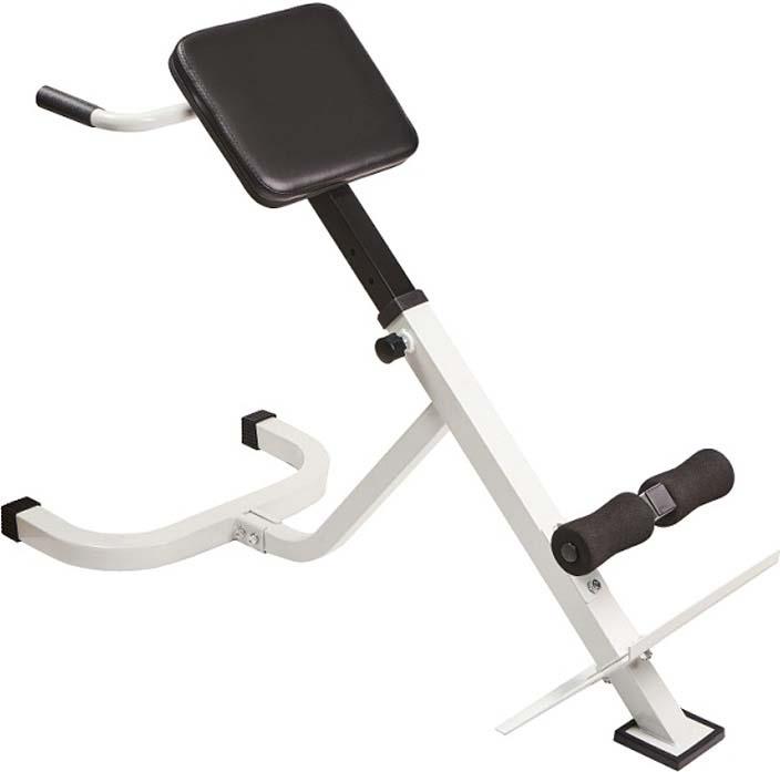 Гиперэкстензия Royal Fitness. RACK-1518 добавки для роста мышц