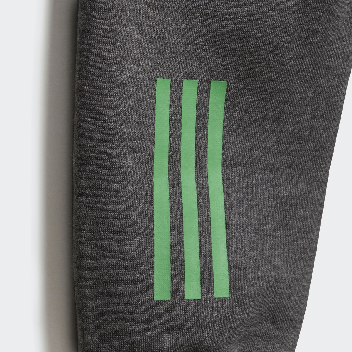 Спортивный костюм adidas adidas