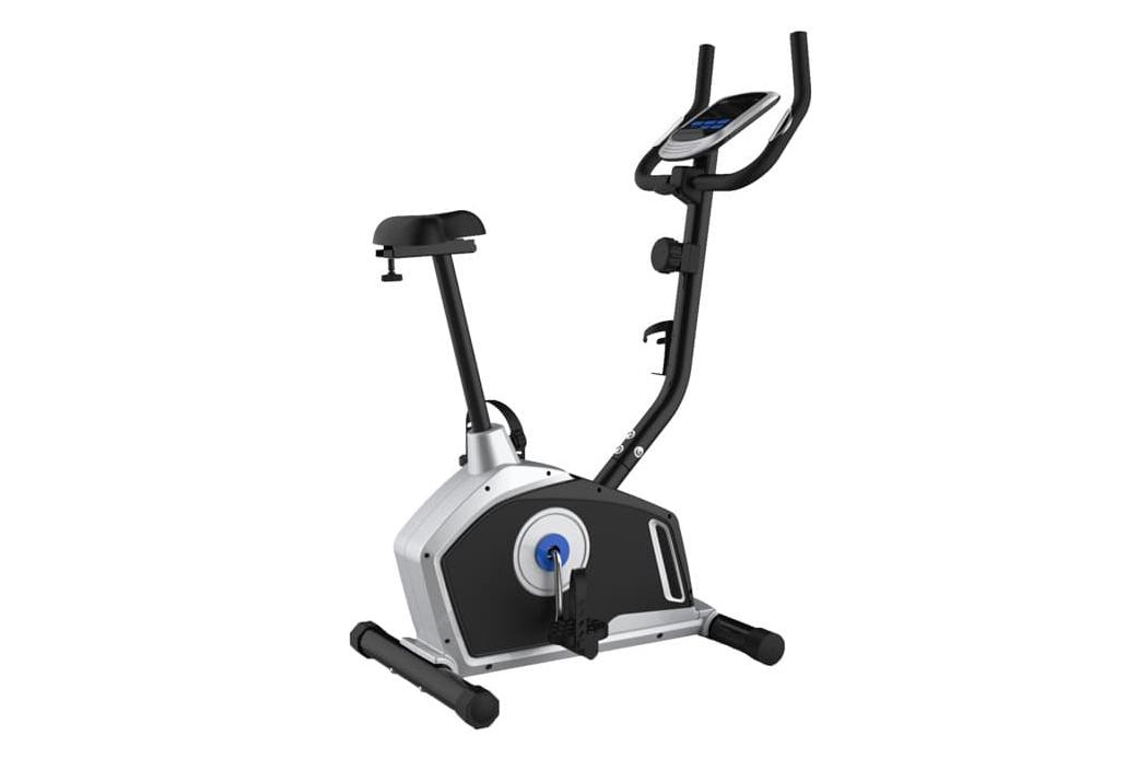 Велотренажер Xterra Fitness UB150 цены