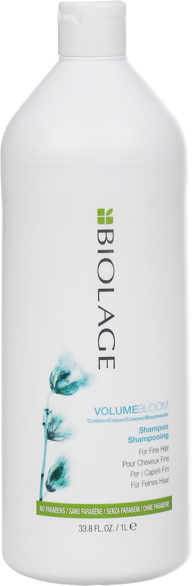 "Matrix Шампунь ""Biolage Volumebloom"", 1Л"