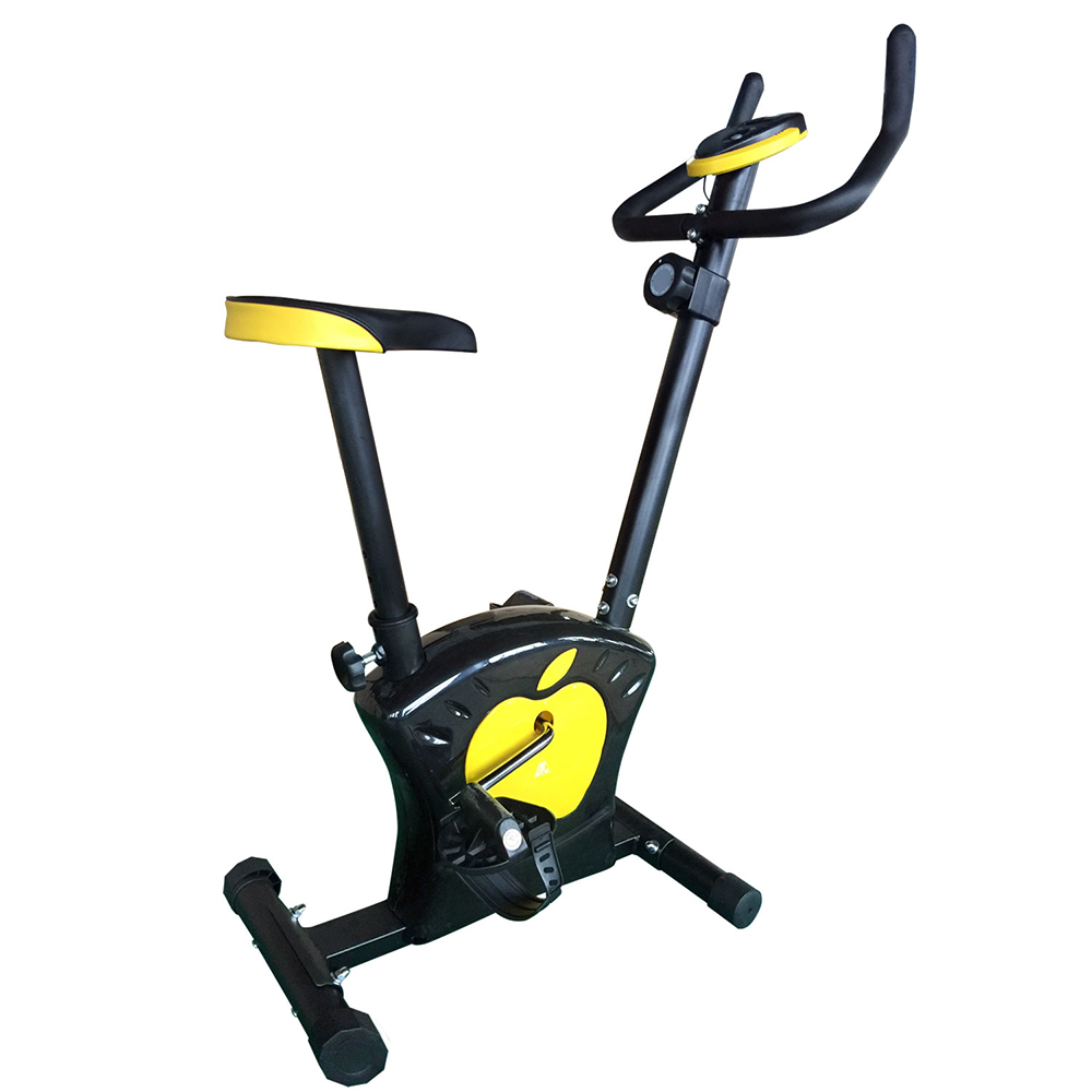 цена на Велотренажер DFC VT-8607 / B8607