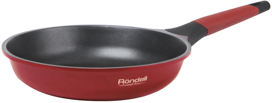 Сковорода Rondell. Диаметр 24 см. RDA-961
