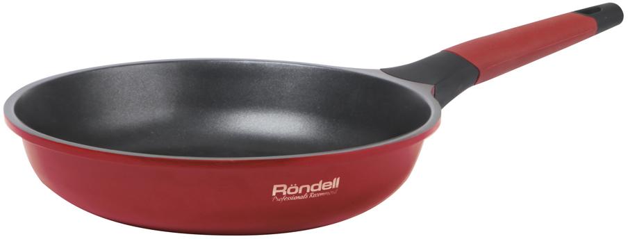 Сковорода Rondell. Диаметр 28 см. RDA-963