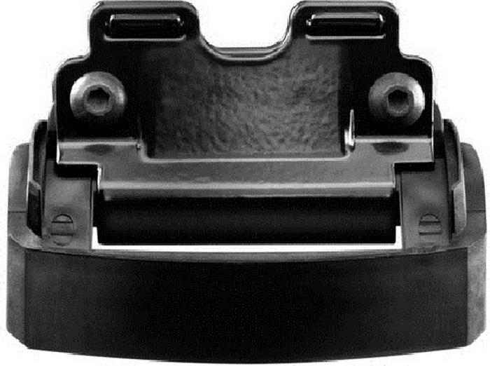 Установочный комплект Thule, для автобагажника. 4005 установочный комплект для велокрепления thule backpac kit 973 16