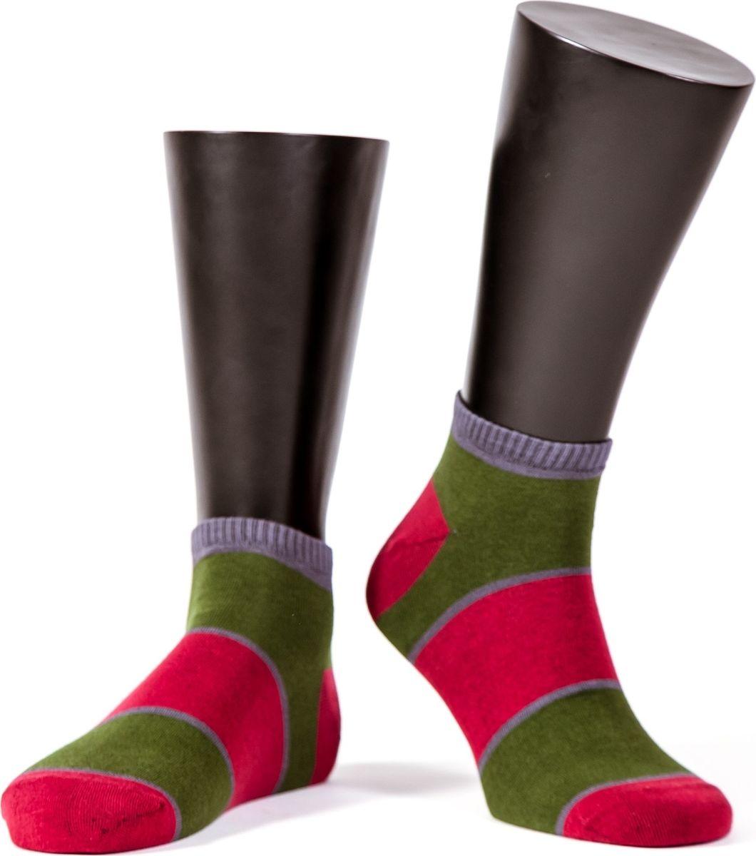 Носки Marrey носки мужские marrey art of color цвет желтый sm0002 размер 39 42