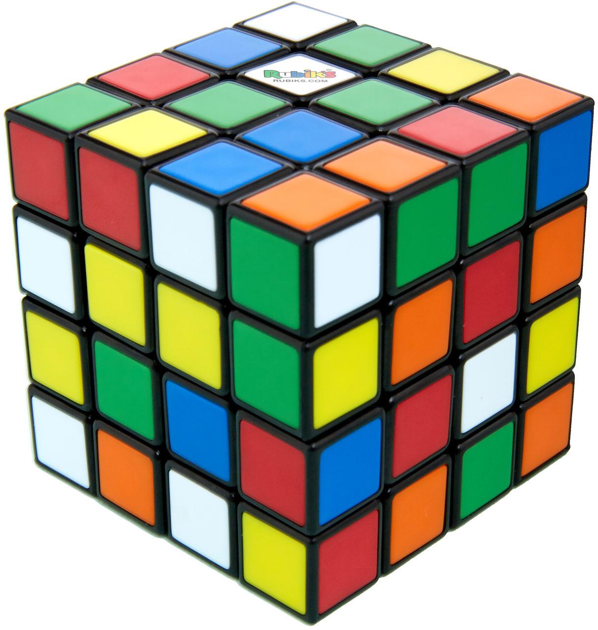 Rubik's Головоломка Кубик Рубика dian sheng кубик рубика для соревнования развивающие игрушки ds 200
