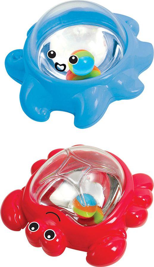 цена на Набор для ванной PlayGo