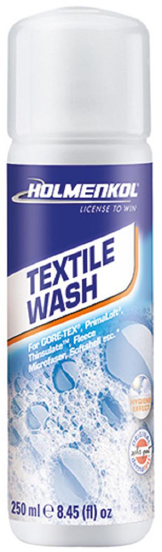 Средство для стирки одежды Holmenkol Textile Wash. 22235
