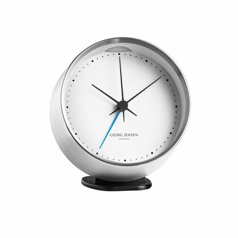 лучшая цена Настольные часы Georg Jensen Georg Jensen