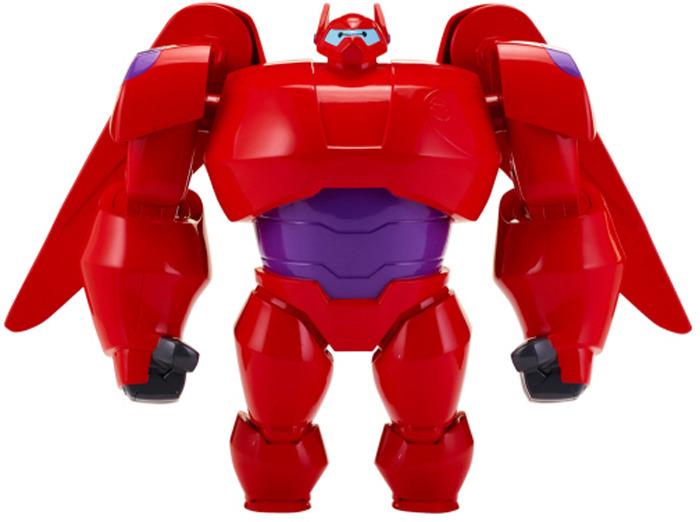Фигура Big Hero 6