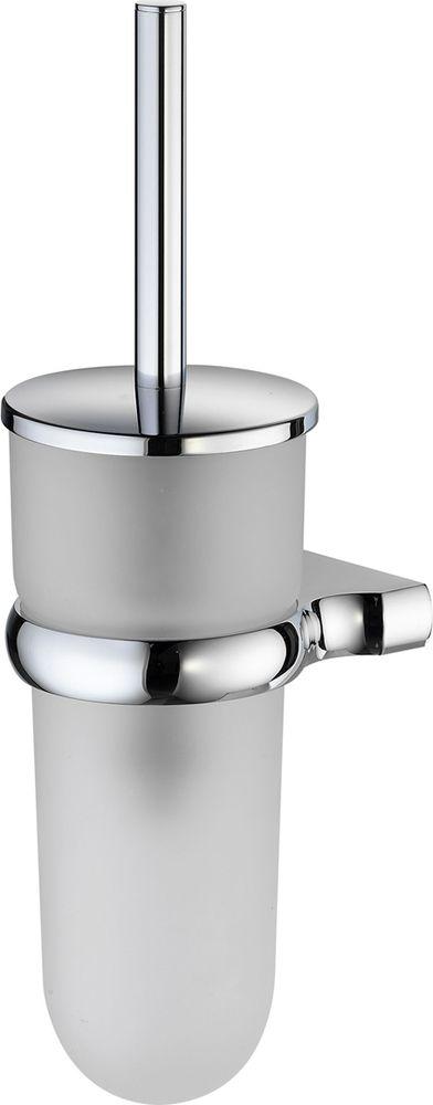 Ершик для унитаза WasserKRAFT, подвесной. К-6827