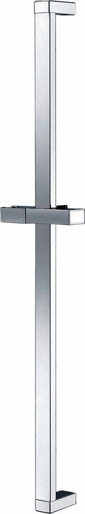 Фото - Стойка для душа WasserKraft, цвет: серебристый, 78,8 см. A037 trixie стойка с мисками trixie для собак 2х1 8 л
