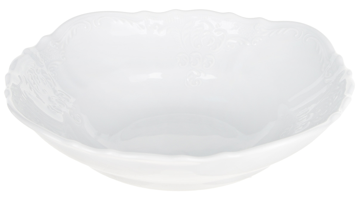 Салатник Thun, диаметр 23 см