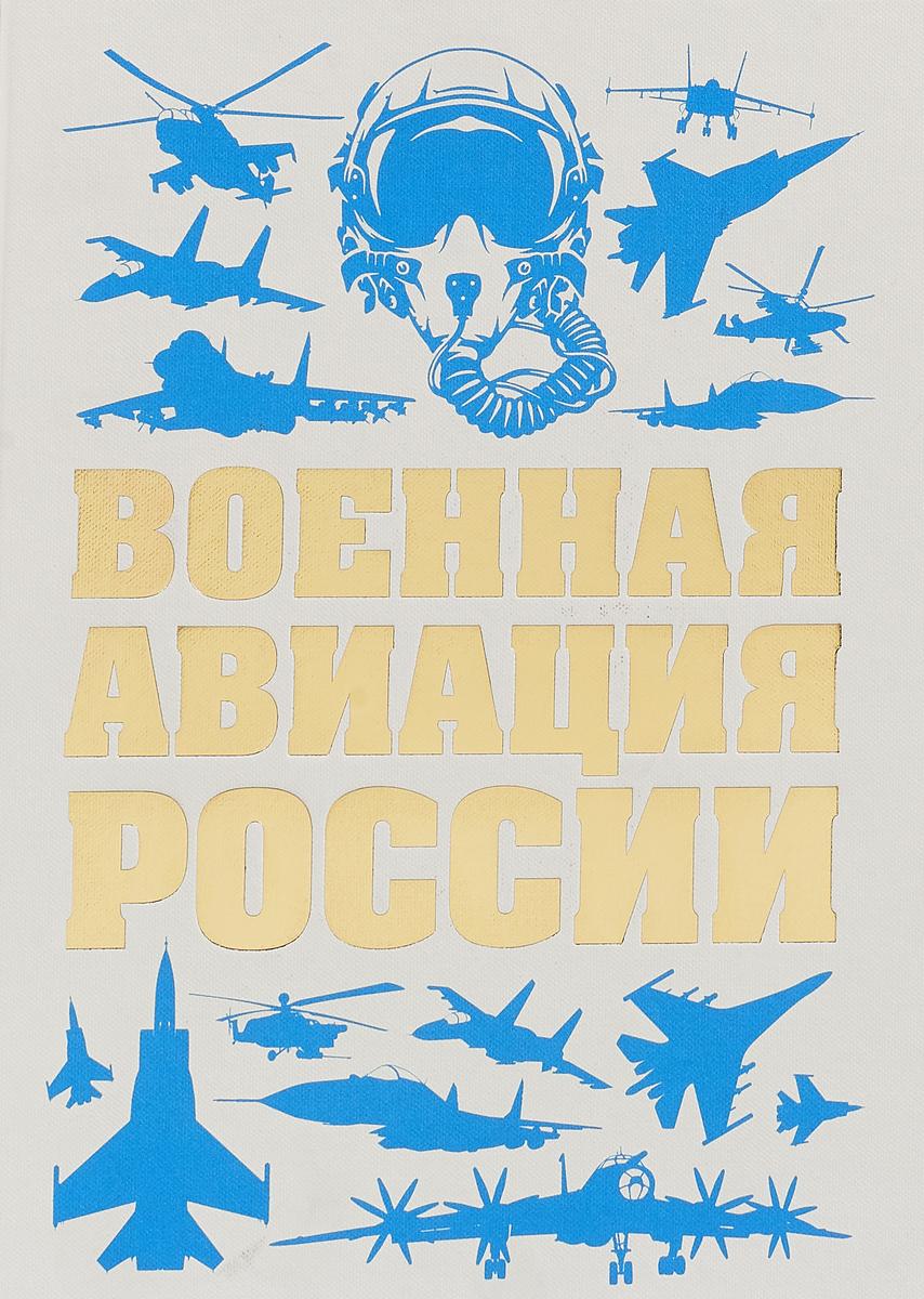 Виктор Шунков Военная авиация России митьки митьки праздник русской авиации
