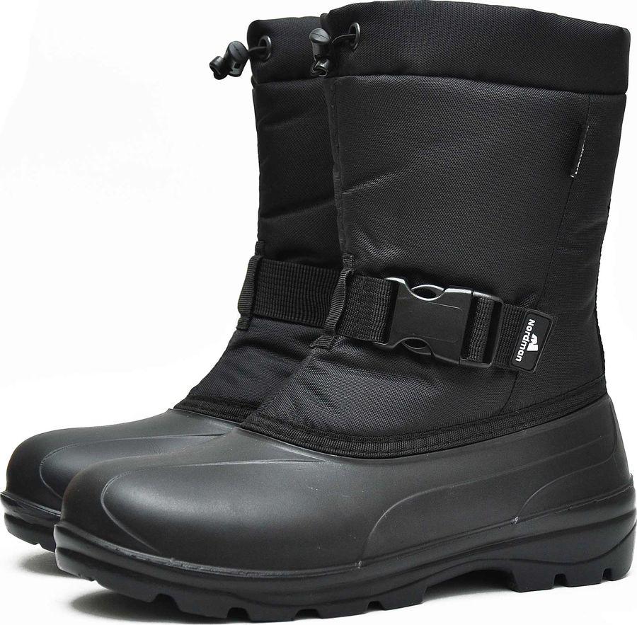 Сапоги для рыбалки Nordman обувь nordman