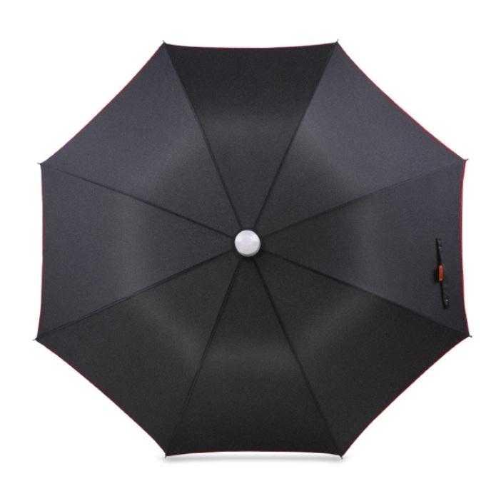 Зонт REMAX RT-U11 зонт remax rt u12 dark green