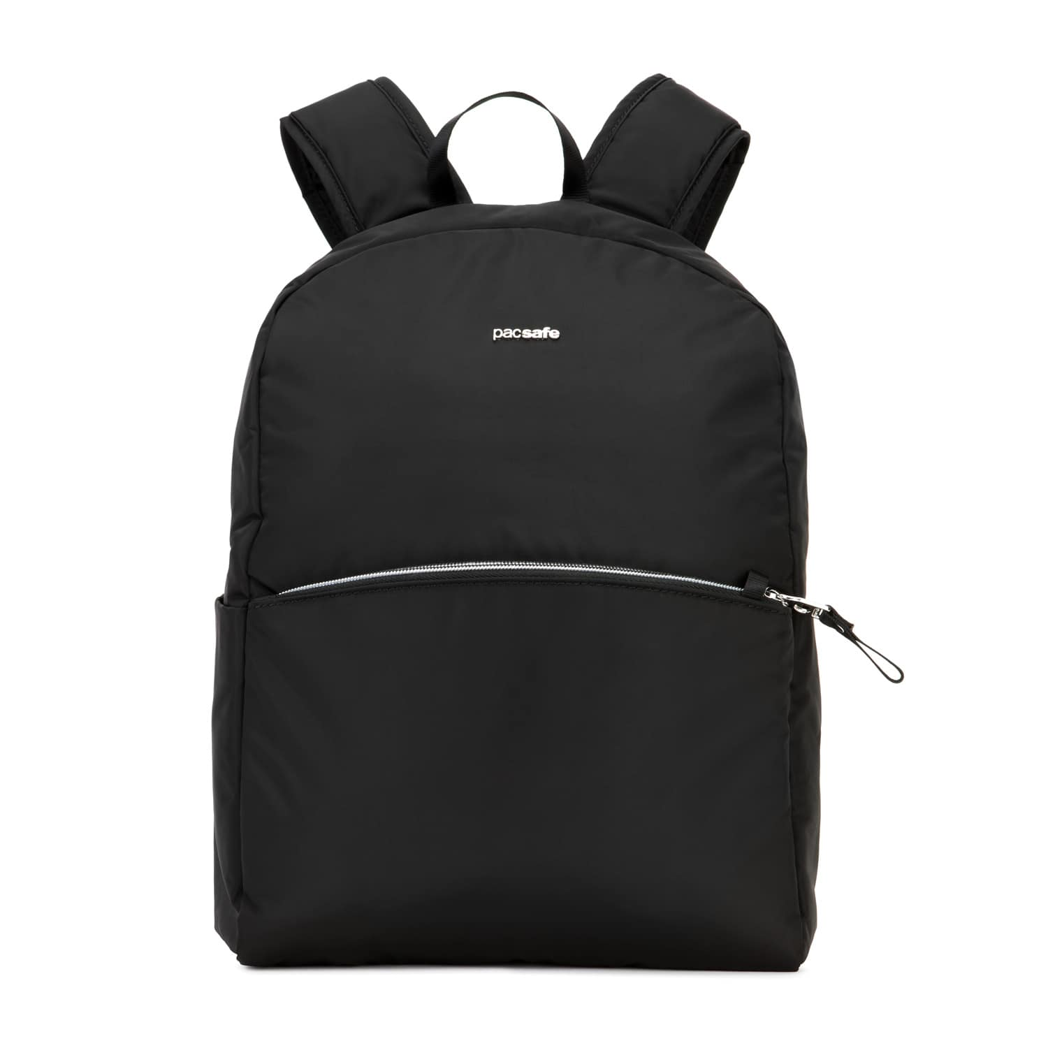 Рюкзак PacSafe studded zip around backpack