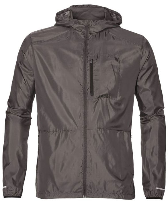 цена на Куртка Asics Packable Jacket