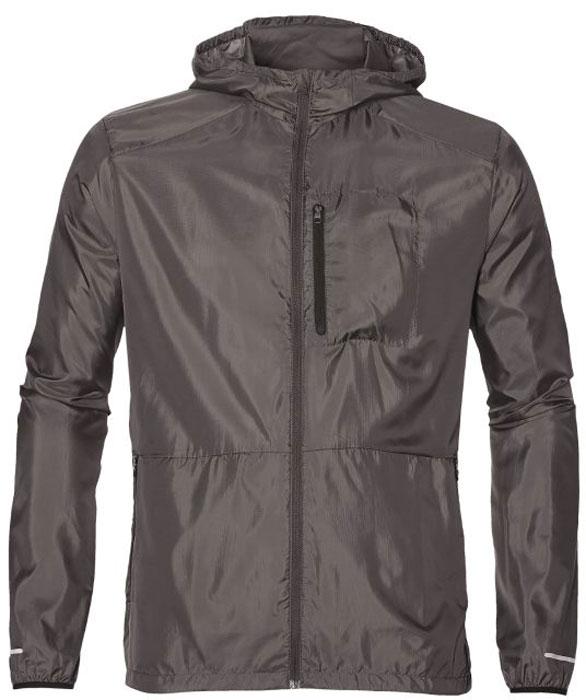 Куртка Asics цена