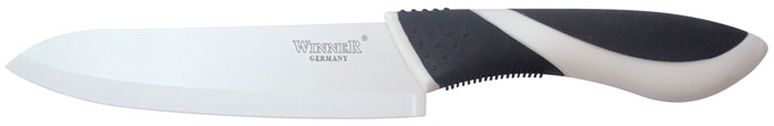 цена на Нож керамический Winner WR-7208