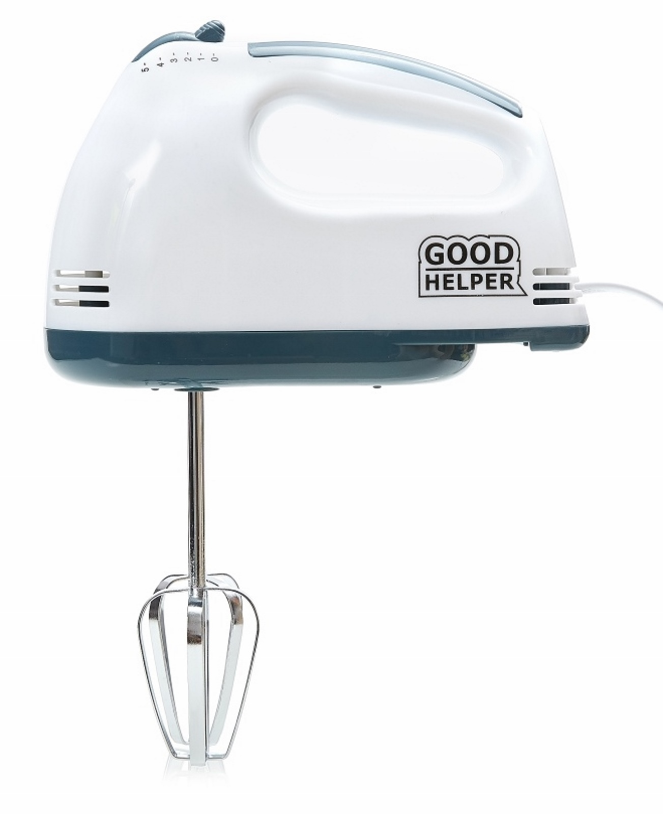 Миксер GOODHELPER Миксер GOODHELPER НМ371 , HM371