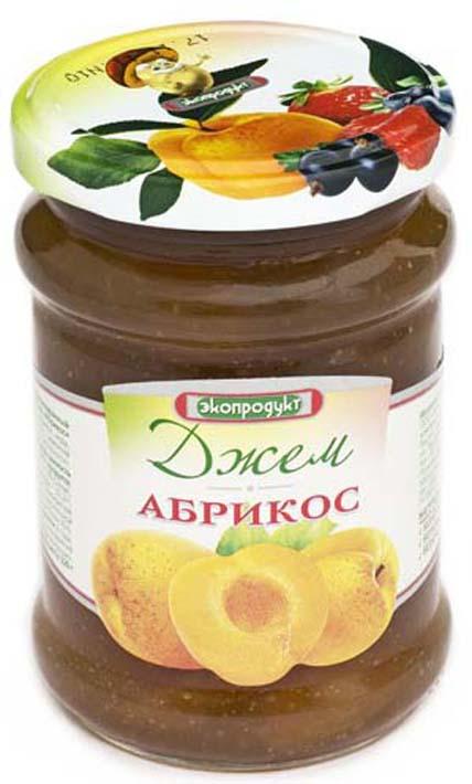 Джем Экопродукт