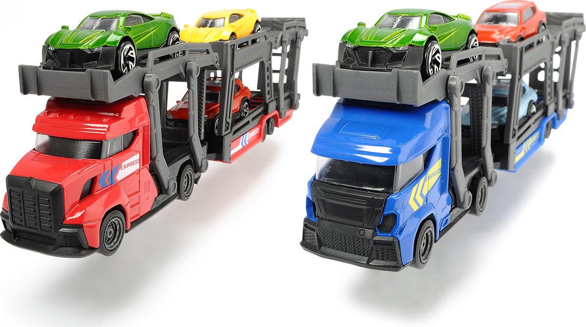 определении картинки игрушечных автовозов говорить серьезно
