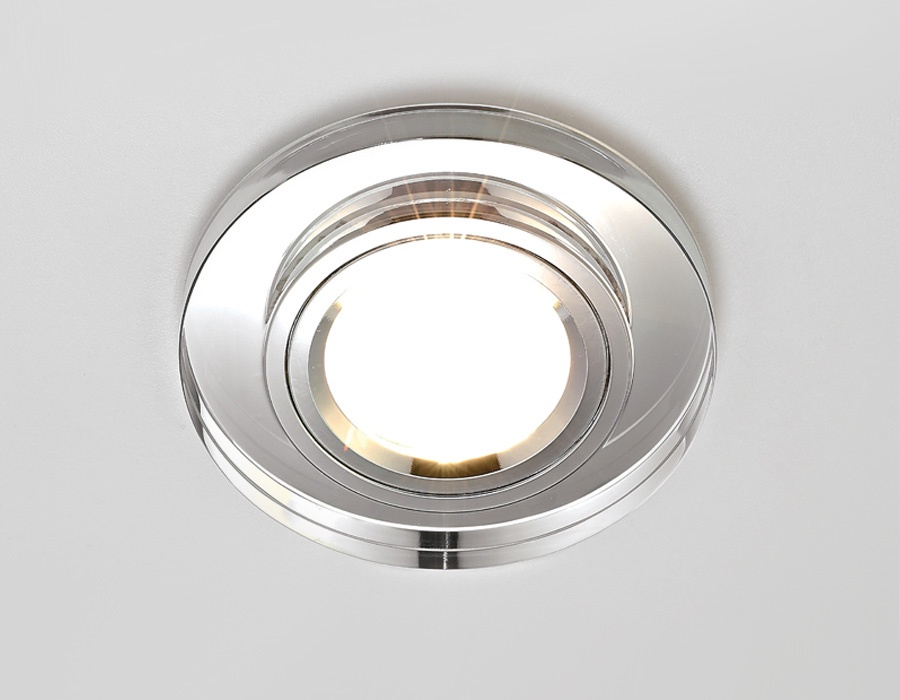 Встраиваемый светильник Ambrella light 8060 CL new 30w cob led light strip source warm white light lamp chip 120 65mm for diy car outdoor lighting led flood light dc12v 14v