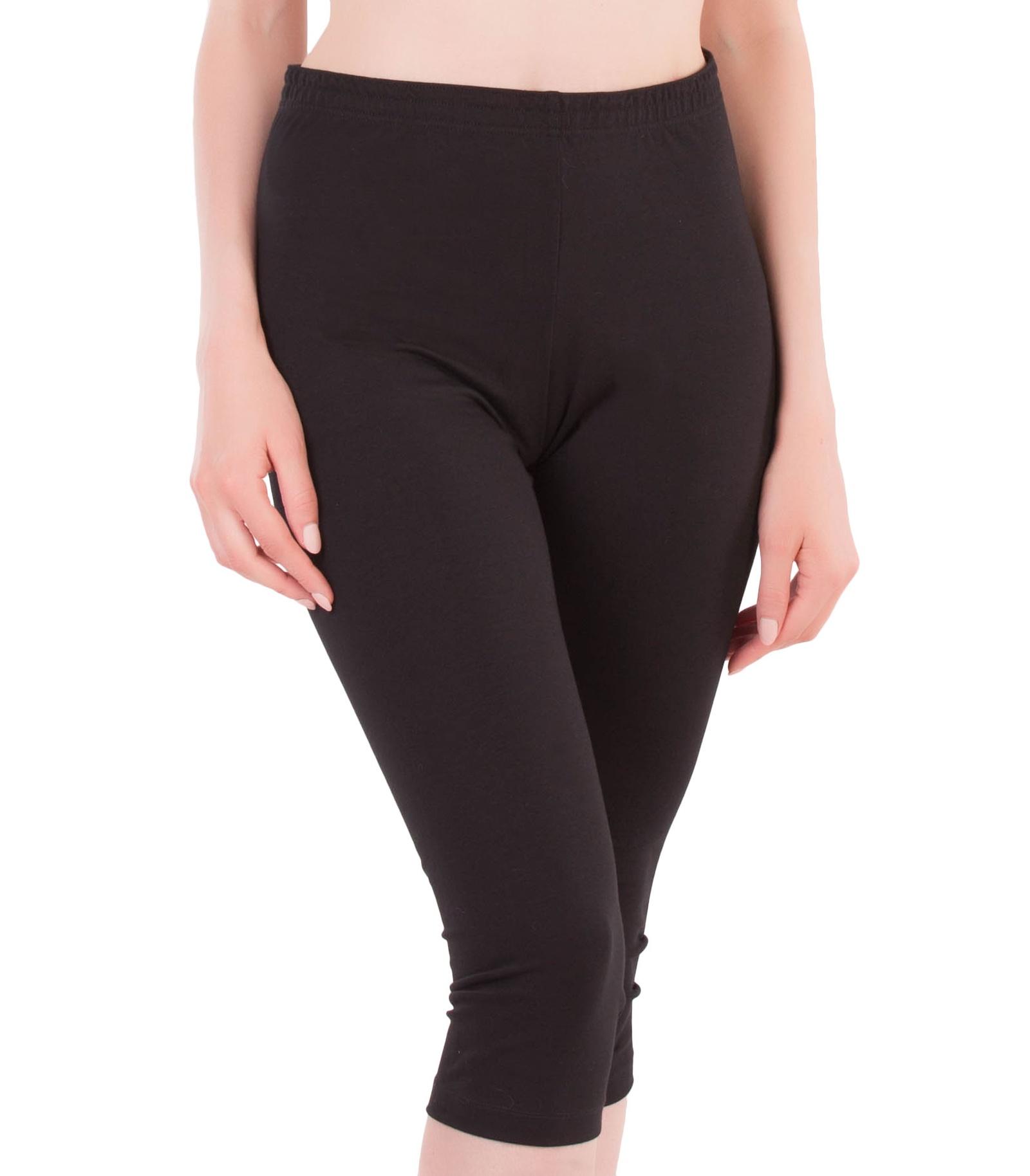 Брюки Serge брюки женские oodji ultra цвет черный 11706203 5b 14917 2900n размер 44 170 50 170