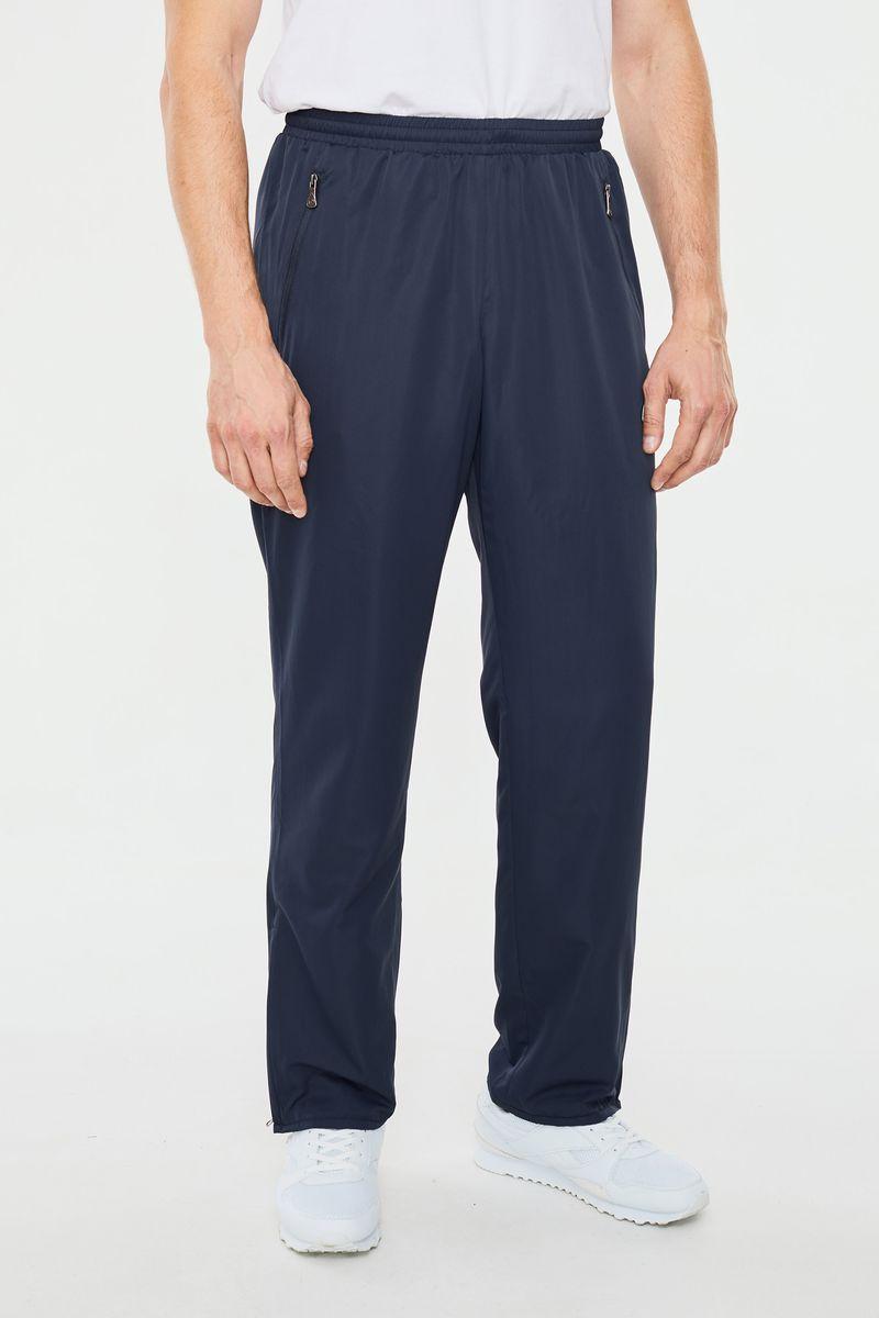 Брюки спортивные Red-N-Rock'S брюки спортивные мужские red n rock s цвет черный 21m rr 519 размер 58