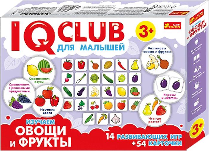 Изучаем овощи и фрукты дмитриева в сост овощи и фрукты что где растет 36 многоразовых наклеек