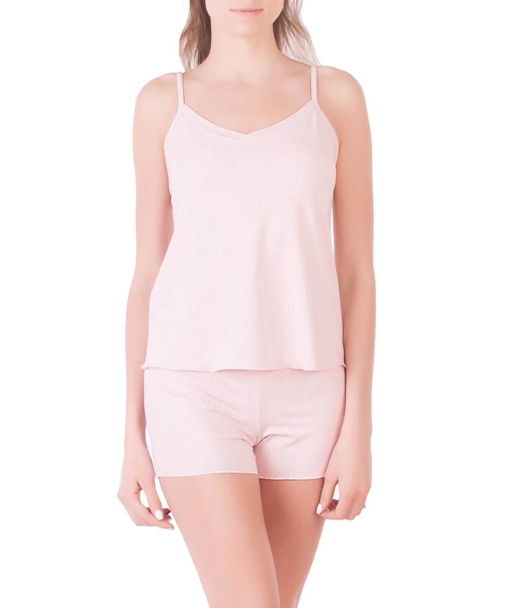Пижама Serge пижама женская serge 5685 рост 170 см розовый
