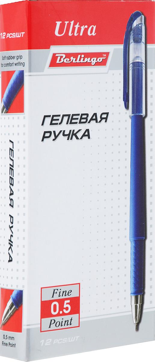 Набор шариковых ручек Berlingo Western, цвет чернил: синий, 12 шт223701Лаконичная гелевая ручка с колпачком и клипом. Игольчатый стержень. Стильный непрозрачный дизайн корпуса. Цвет корпуса соответствует цвету чернил. Диаметр пишущего узла - 0,5 мм. Упаковка в картонную коробку по 12 шт.