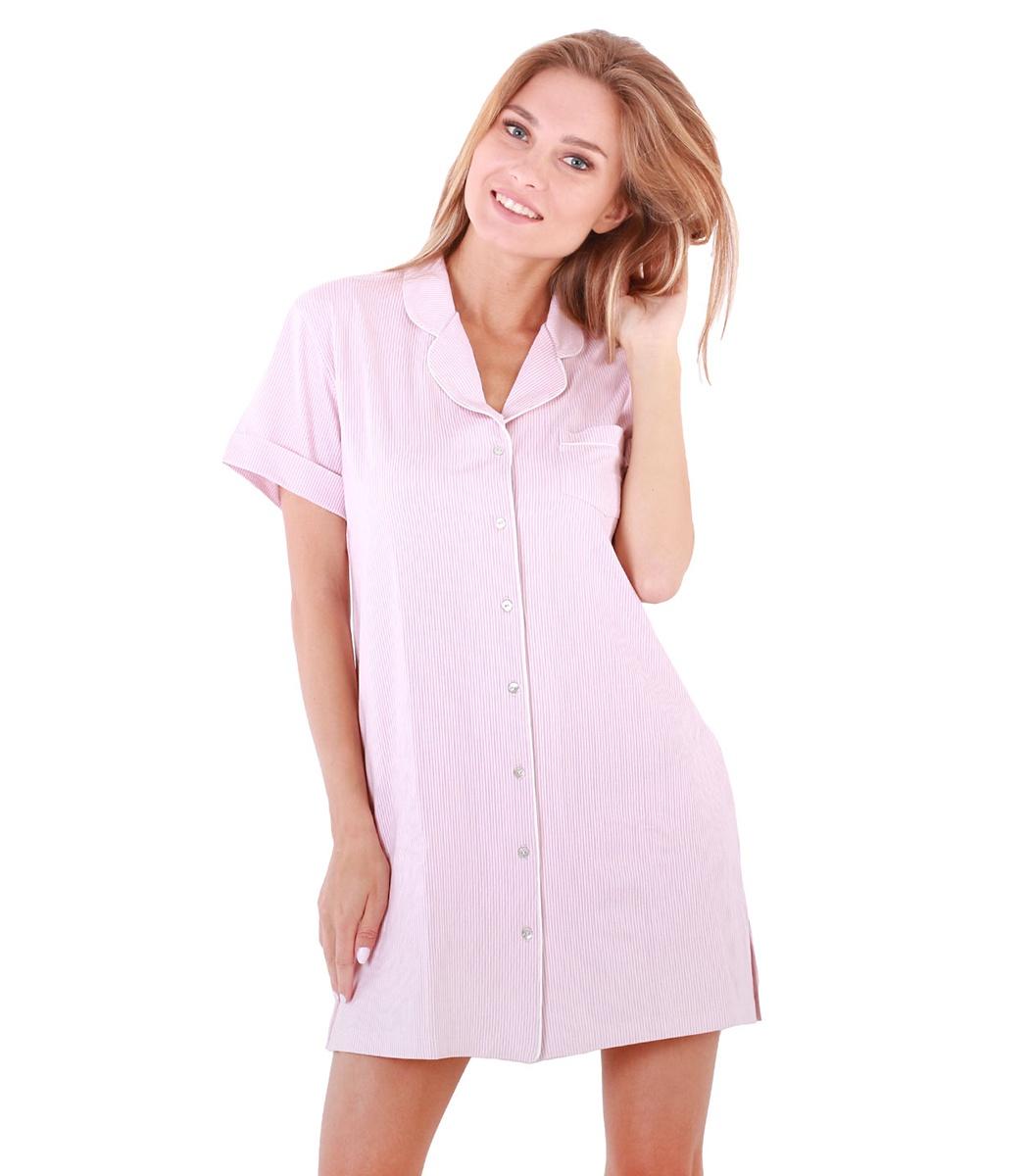 цены на Платье домашнее Serge  в интернет-магазинах