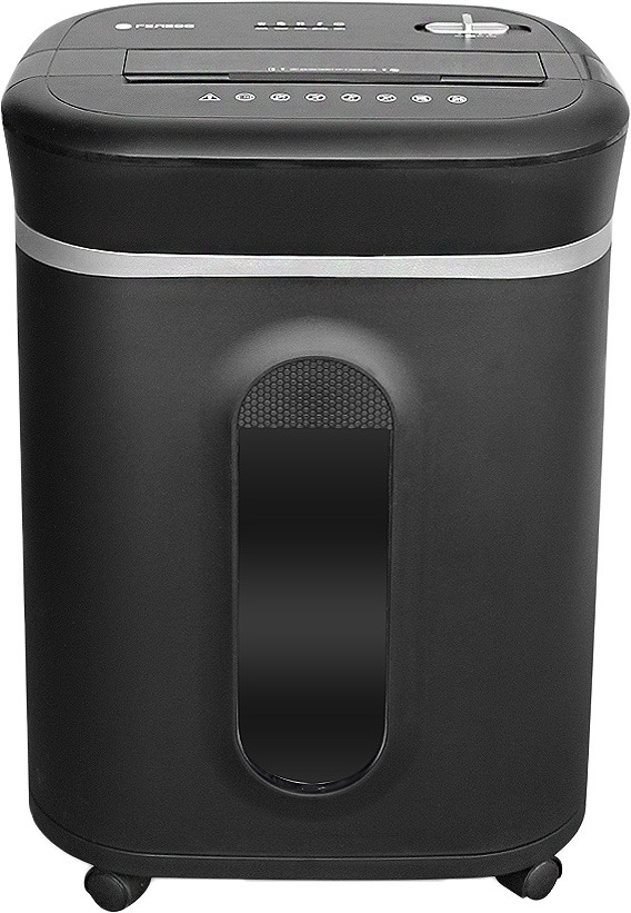 Шредер Гелеос УМ28-4, Black цена