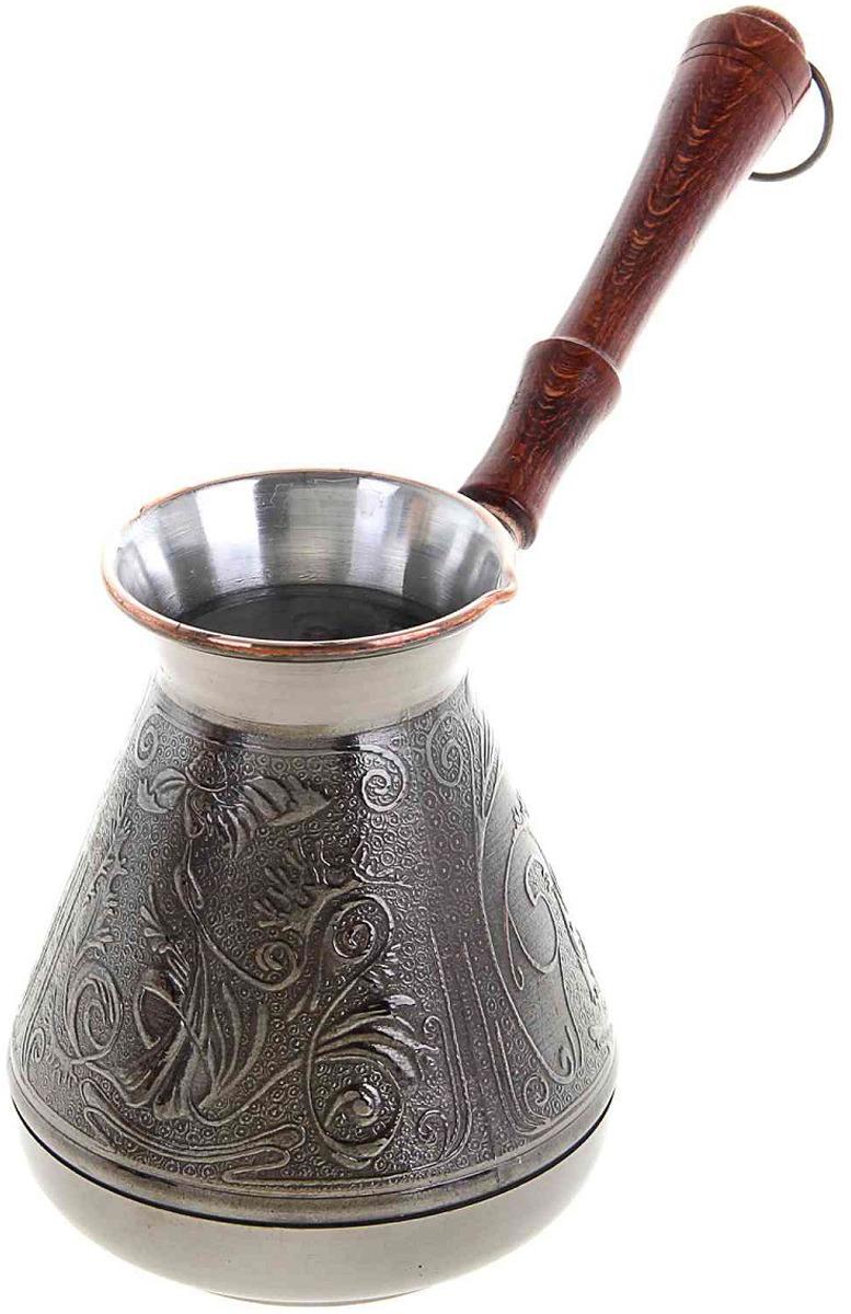 Турка Home Kitchen 1000404