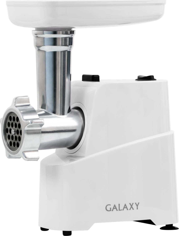 Мясорубка Galaxy GL 2402