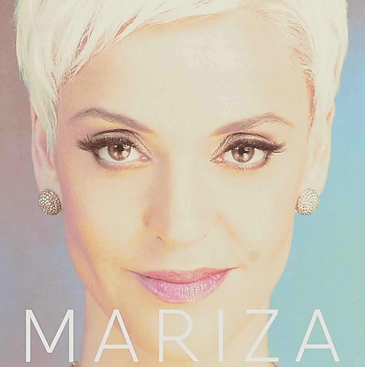 Mariza Mariza. Mariza все цены