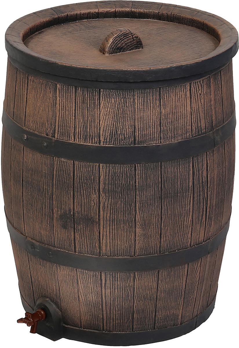 Бочка для воды Roto Alibunar Water Barrel, 120 л бочка для воды roto alibunar water barrel 50 л