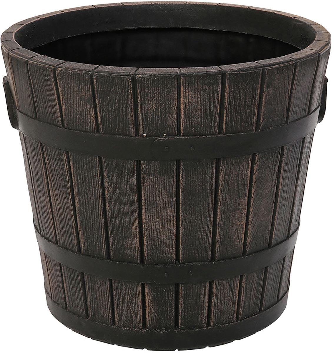 цена на Горшок для растений Roto Alibunar Planter Polka S