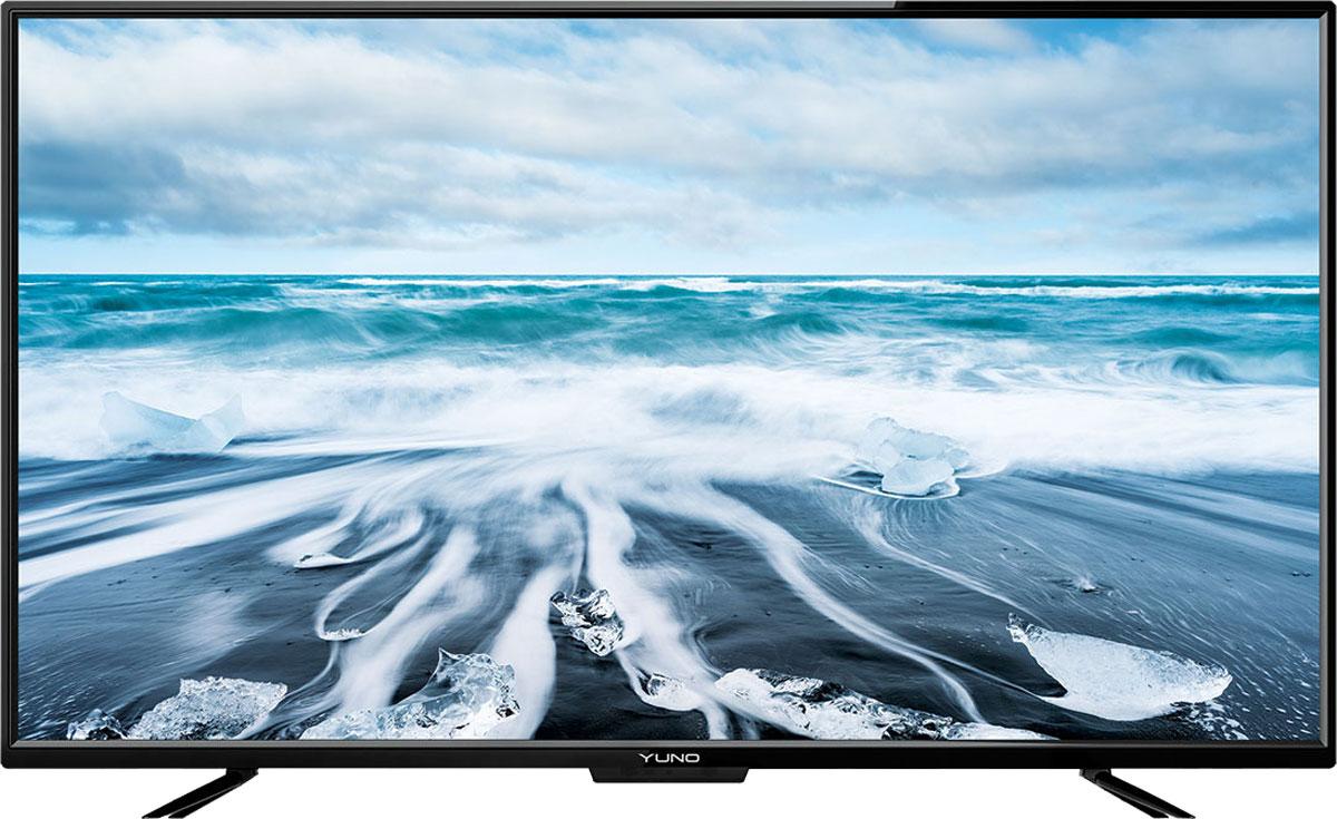 цена Телевизор Yuno ULM-39TC120 39