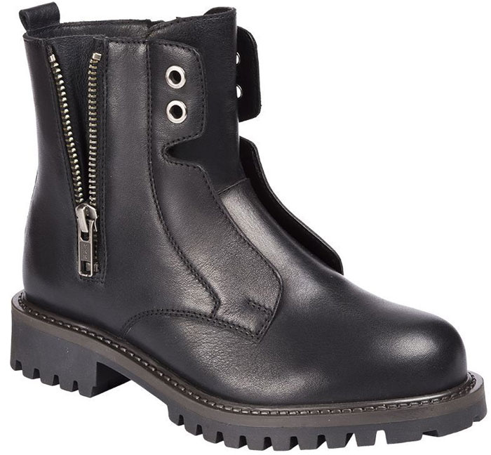 Ботинки Ralf Ringer цена
