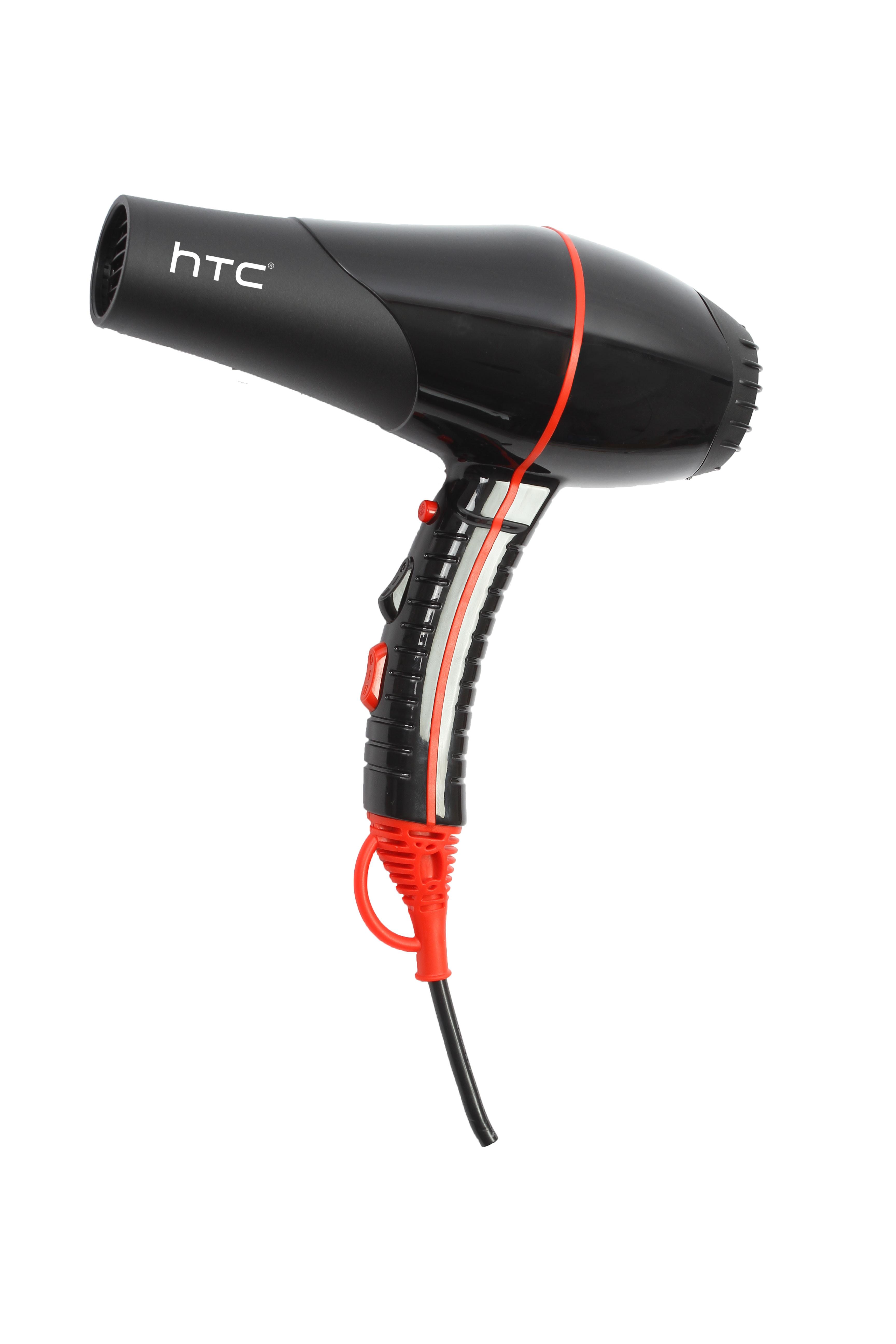 Фен электрический HTC EF-1669 htc diamond 2 t