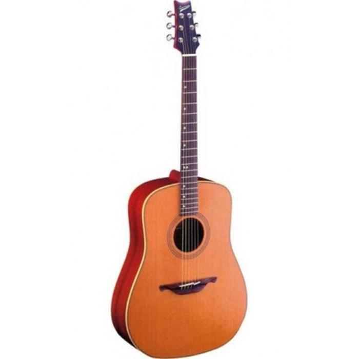 Гитара акустическая CUENCA NW-10