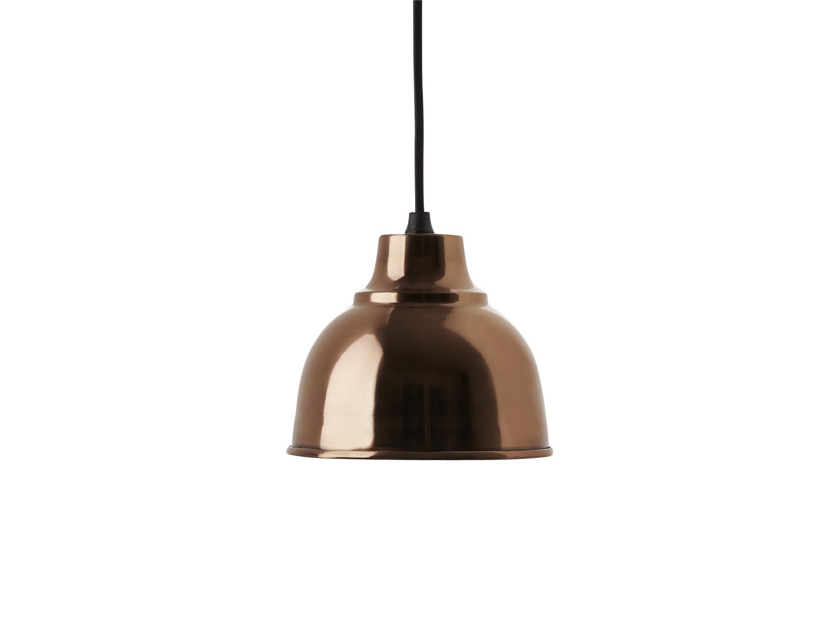 Подвесной светильник Molly Marais Molly Marais цены онлайн