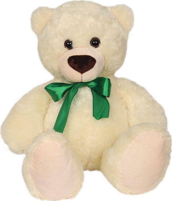 """Мягкая игрушка СмолТойс """"Медвежонок"""", высота 70 см"""