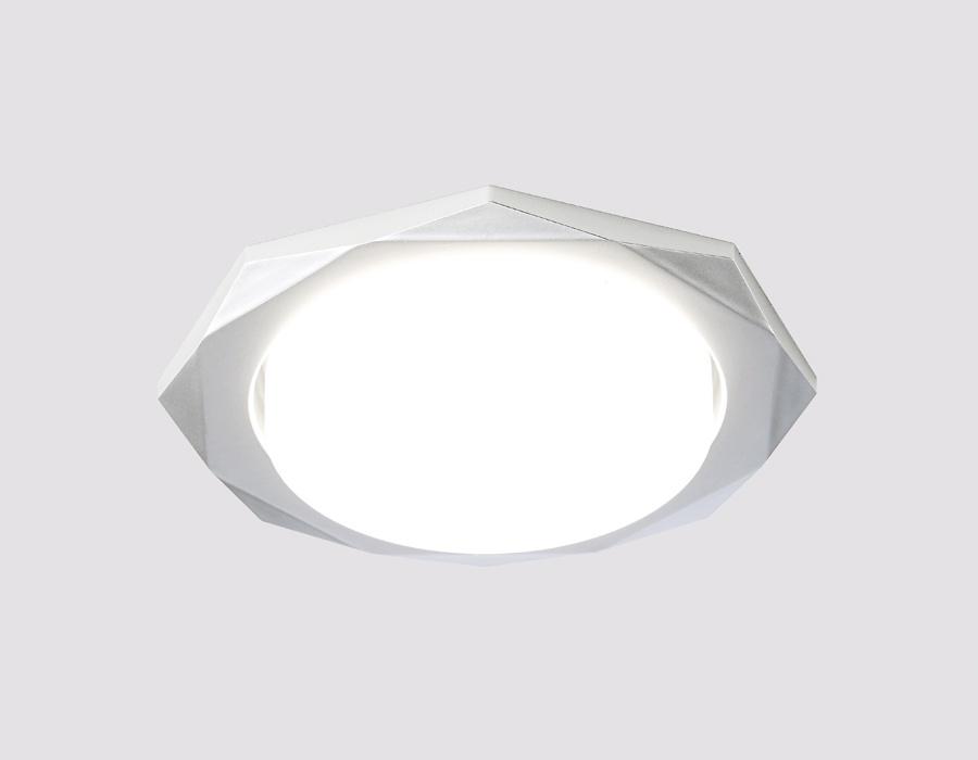 Встраиваемый светильник Ambrella light G155SL new 30w cob led light strip source warm white light lamp chip 120 65mm for diy car outdoor lighting led flood light dc12v 14v